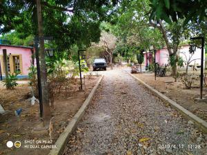 Casa En Venta En Valencia - Safari Country Club Código FLEX: 20-8169 No.2