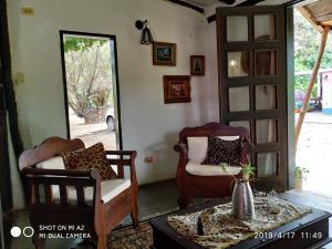 Casa En Venta En Valencia - Safari Country Club Código FLEX: 20-8169 No.5