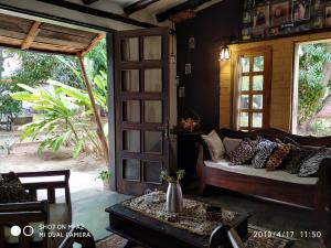 Casa En Venta En Valencia - Safari Country Club Código FLEX: 20-8169 No.6