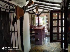 Casa En Venta En Valencia - Safari Country Club Código FLEX: 20-8169 No.7