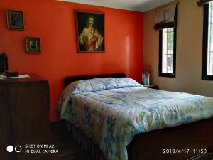 Casa En Venta En Valencia - Safari Country Club Código FLEX: 20-8169 No.8