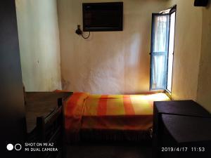 Casa En Venta En Valencia - Safari Country Club Código FLEX: 20-8169 No.9