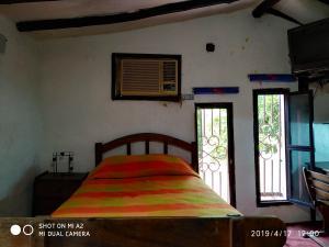 Casa En Venta En Valencia - Safari Country Club Código FLEX: 20-8169 No.10