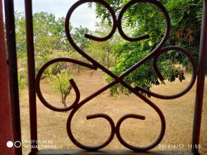 Casa En Venta En Valencia - Safari Country Club Código FLEX: 20-8169 No.11