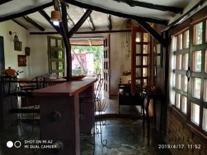 Casa En Venta En Valencia - Safari Country Club Código FLEX: 20-8169 No.12