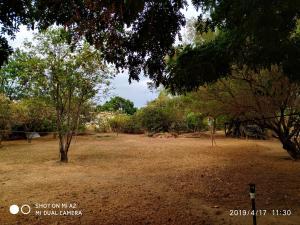 Casa En Venta En Valencia - Safari Country Club Código FLEX: 20-8169 No.13