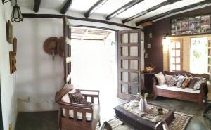 Casa En Venta En Valencia - Safari Country Club Código FLEX: 20-8169 No.16