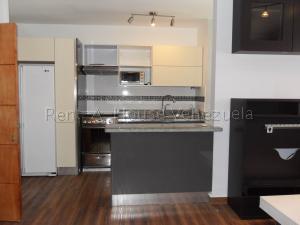 Apartamento En Venta En Valencia - Valle Blanco Código FLEX: 20-8202 No.5