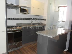 Apartamento En Venta En Valencia - Valle Blanco Código FLEX: 20-8202 No.4