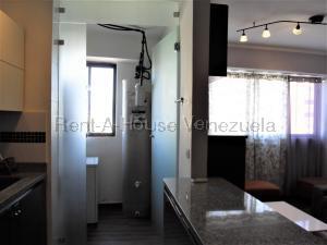 Apartamento En Venta En Valencia - Valle Blanco Código FLEX: 20-8202 No.6