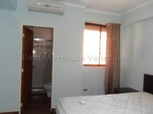 Apartamento En Venta En Valencia - Valle Blanco Código FLEX: 20-8202 No.8