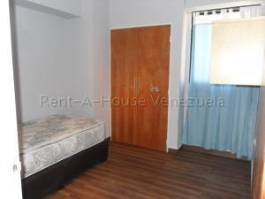 Apartamento En Venta En Valencia - Valle Blanco Código FLEX: 20-8202 No.10