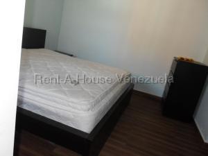 Apartamento En Venta En Valencia - Valle Blanco Código FLEX: 20-8202 No.11