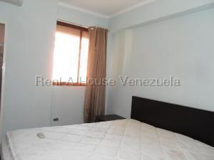 Apartamento En Venta En Valencia - Valle Blanco Código FLEX: 20-8202 No.12
