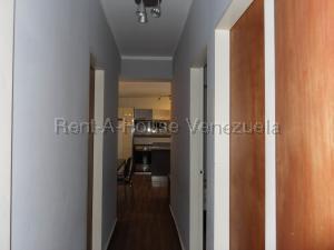 Apartamento En Venta En Valencia - Valle Blanco Código FLEX: 20-8202 No.13