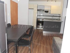 Apartamento En Venta En Valencia - Valle Blanco Código FLEX: 20-8202 No.14
