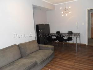 Apartamento En Venta En Valencia - Valle Blanco Código FLEX: 20-8202 No.15