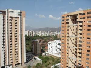 Apartamento En Venta En Valencia - Valle Blanco Código FLEX: 20-8202 No.16