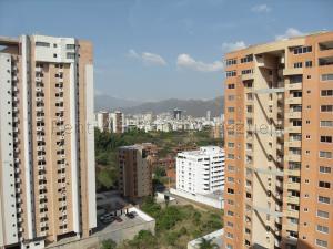 Apartamento En Venta En Valencia - Valle Blanco Código FLEX: 20-8202 No.17