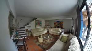 Casa En Venta En Valencia - El Parral Código FLEX: 20-8207 No.3