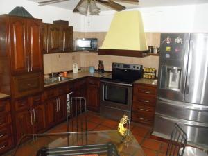 Casa En Venta En Valencia - El Parral Código FLEX: 20-8207 No.5