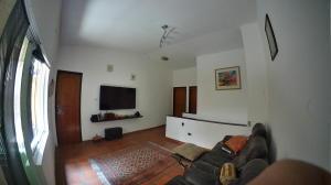 Casa En Venta En Valencia - El Parral Código FLEX: 20-8207 No.6