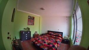 Casa En Venta En Valencia - El Parral Código FLEX: 20-8207 No.7
