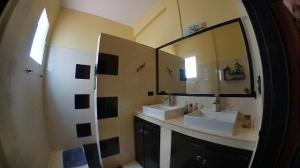 Casa En Venta En Valencia - El Parral Código FLEX: 20-8207 No.8