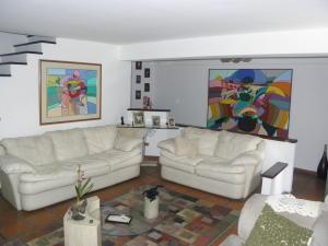 Casa En Venta En Valencia - El Parral Código FLEX: 20-8207 No.9