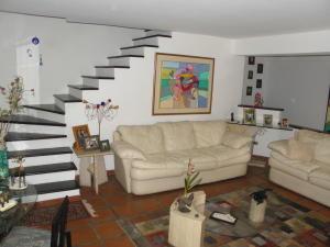 Casa En Venta En Valencia - El Parral Código FLEX: 20-8207 No.10