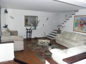 Casa En Venta En Valencia - El Parral Código FLEX: 20-8207 No.11