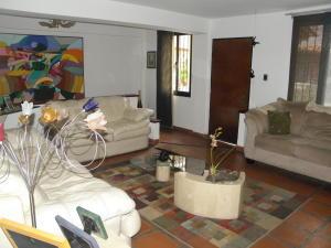 Casa En Venta En Valencia - El Parral Código FLEX: 20-8207 No.13
