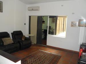 Casa En Venta En Valencia - El Parral Código FLEX: 20-8207 No.14