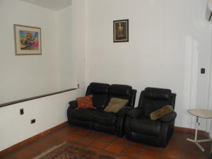 Casa En Venta En Valencia - El Parral Código FLEX: 20-8207 No.15