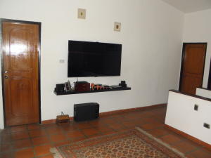 Casa En Venta En Valencia - El Parral Código FLEX: 20-8207 No.16