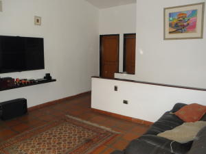 Casa En Venta En Valencia - El Parral Código FLEX: 20-8207 No.17