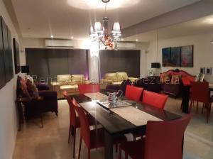 Apartamento En Venta En Caracas - Colinas de La Tahona Código FLEX: 20-7646 No.7