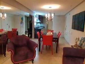 Apartamento En Venta En Caracas - Colinas de La Tahona Código FLEX: 20-7646 No.8