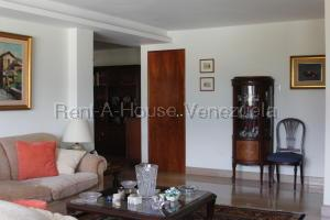 Apartamento En Venta En Caracas - Santa Rosa de Lima Código FLEX: 20-6809 No.5