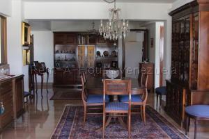 Apartamento En Venta En Caracas - Santa Rosa de Lima Código FLEX: 20-6809 No.6