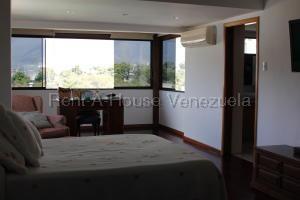 Apartamento En Venta En Caracas - Santa Rosa de Lima Código FLEX: 20-6809 No.16