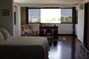 Apartamento En Venta En Caracas - Santa Rosa de Lima Código FLEX: 20-6809 No.17