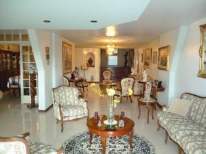 Casa En Venta En Caracas - Cumbres de Curumo Código FLEX: 20-8284 No.4