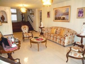 Casa En Venta En Caracas - Cumbres de Curumo Código FLEX: 20-8284 No.5