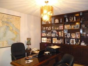 Casa En Venta En Caracas - Cumbres de Curumo Código FLEX: 20-8284 No.7