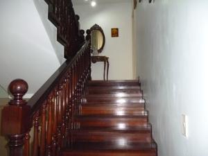 Casa En Venta En Caracas - Cumbres de Curumo Código FLEX: 20-8284 No.8