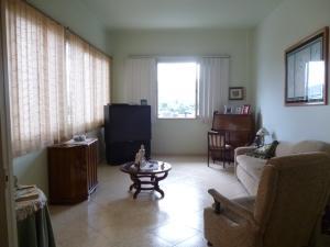 Casa En Venta En Caracas - Cumbres de Curumo Código FLEX: 20-8284 No.10