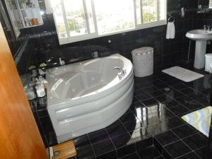 Casa En Venta En Caracas - Cumbres de Curumo Código FLEX: 20-8284 No.12