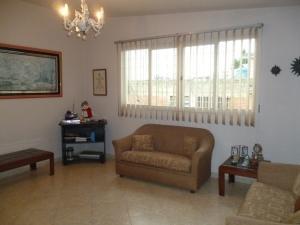 Casa En Venta En Caracas - Cumbres de Curumo Código FLEX: 20-8284 No.15