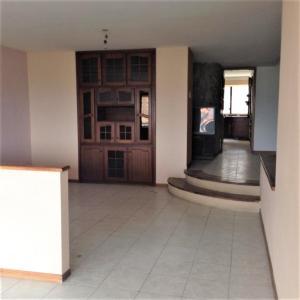 Apartamento En Venta En Valencia - El Parral Código FLEX: 20-8327 No.4